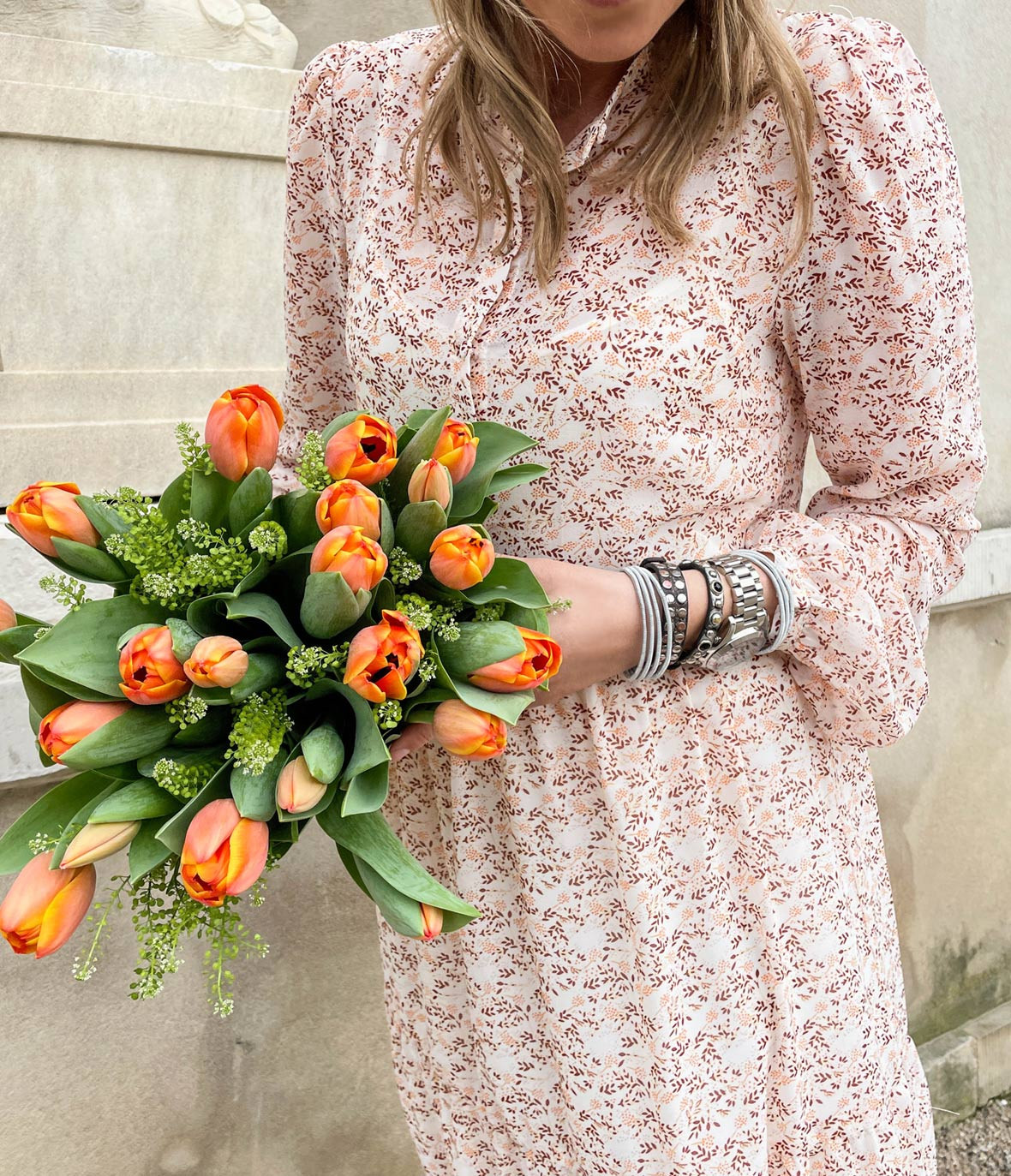 kjole_med_blomsterprint.jpg