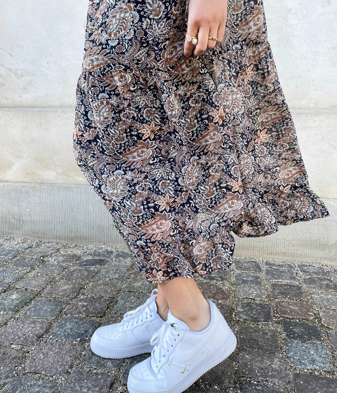 paisley_dress_vimatter.jpg