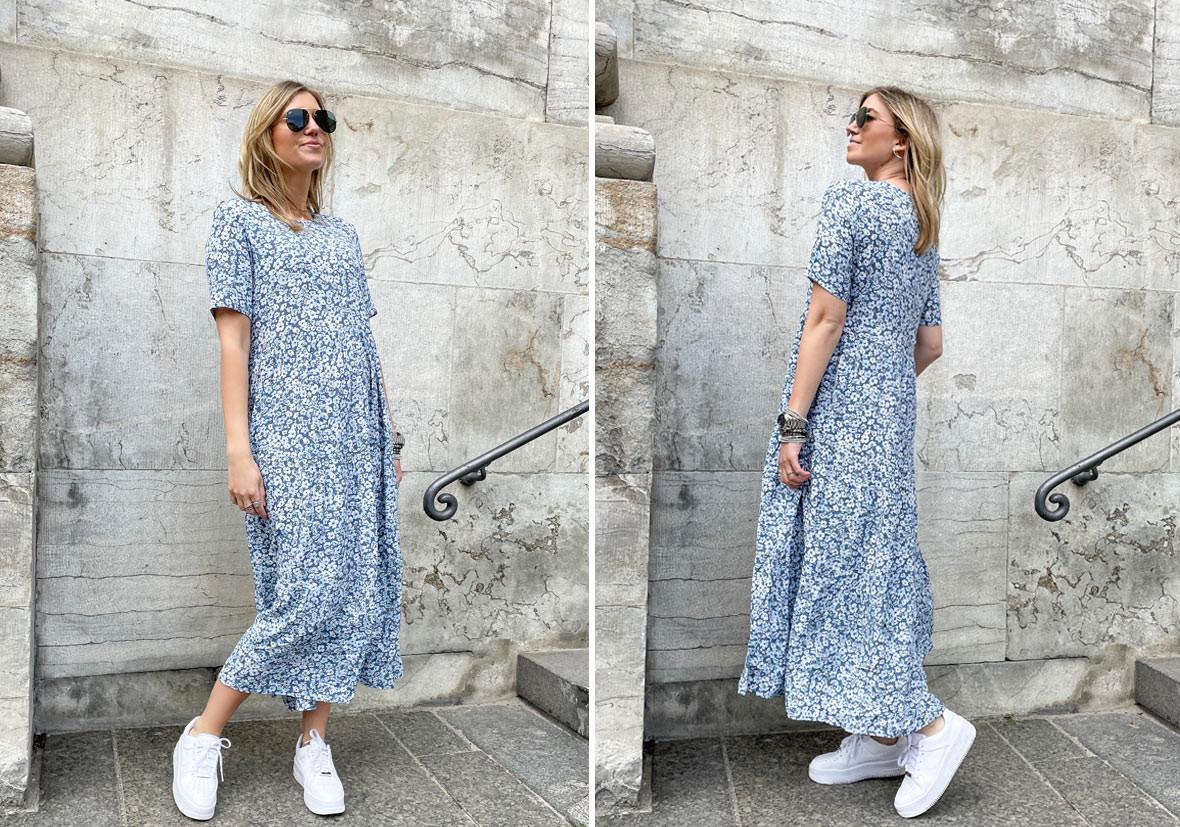 midi_kjole_only.jpg