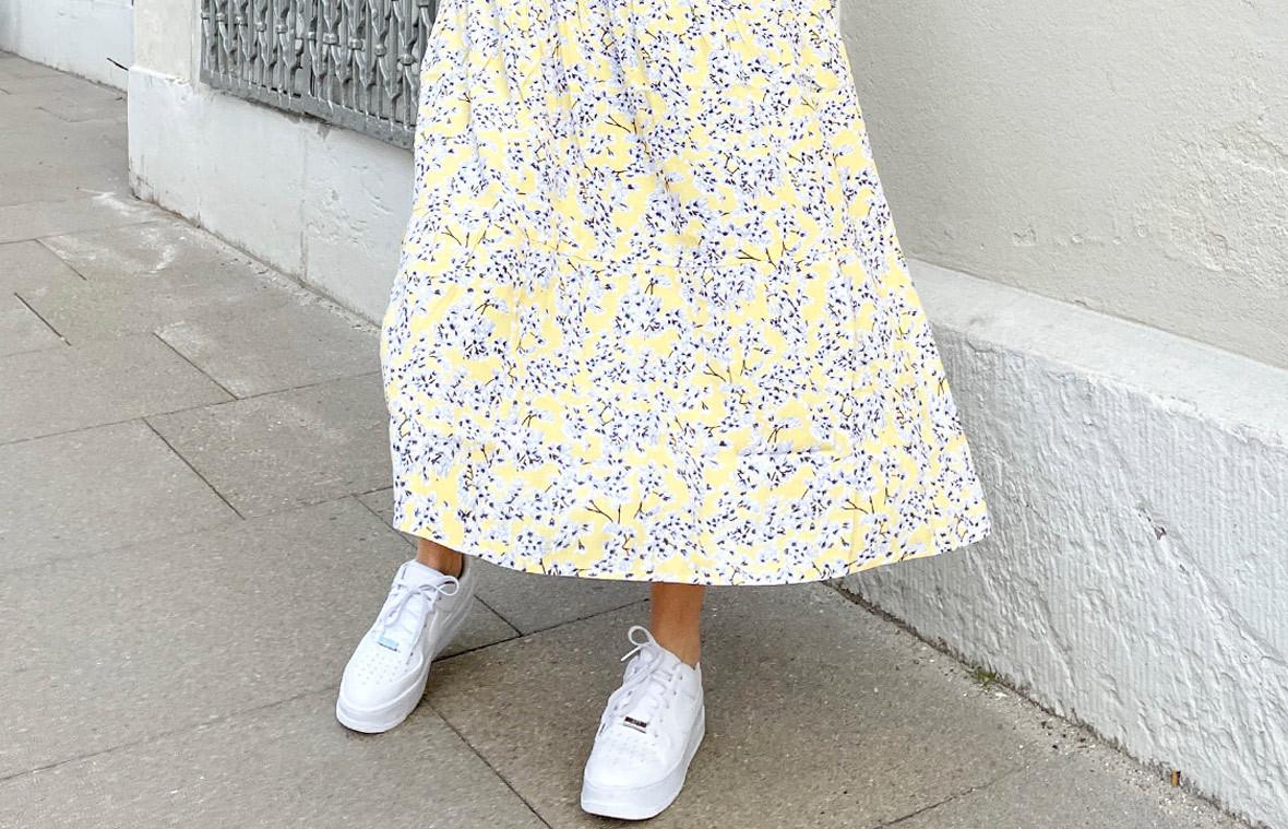 yellow_dress_summer.jpg