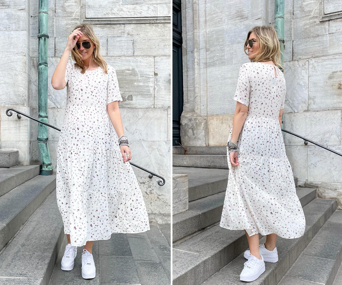 kjoler_fra_only_midi_dresses.jpg