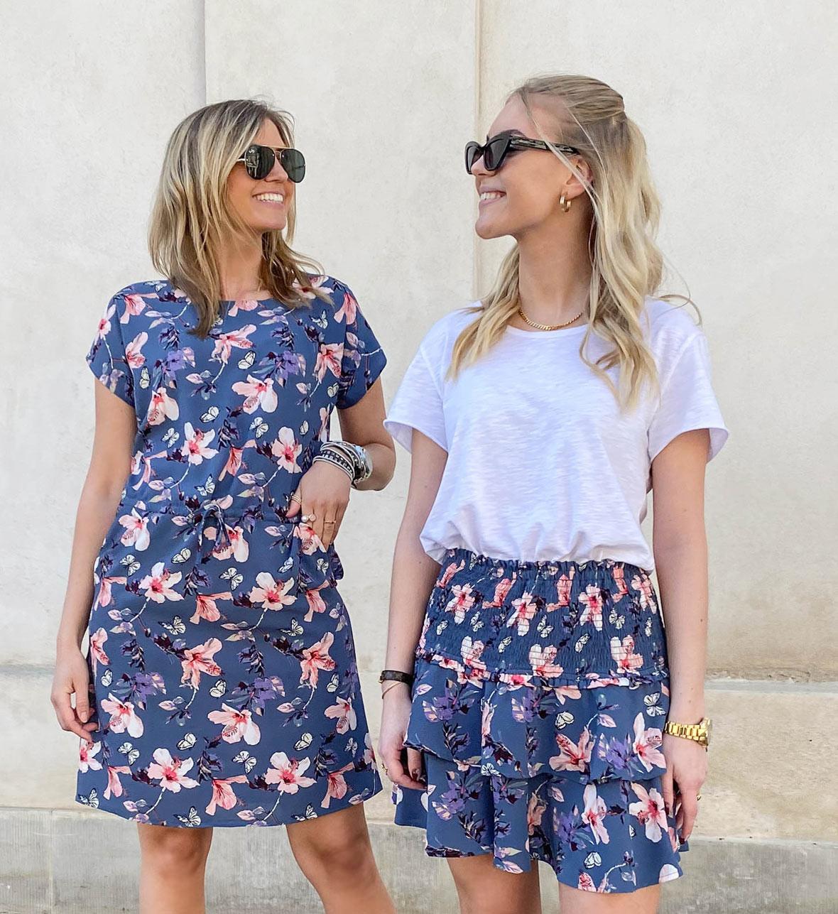 only_nederdel_og_kjole.jpg