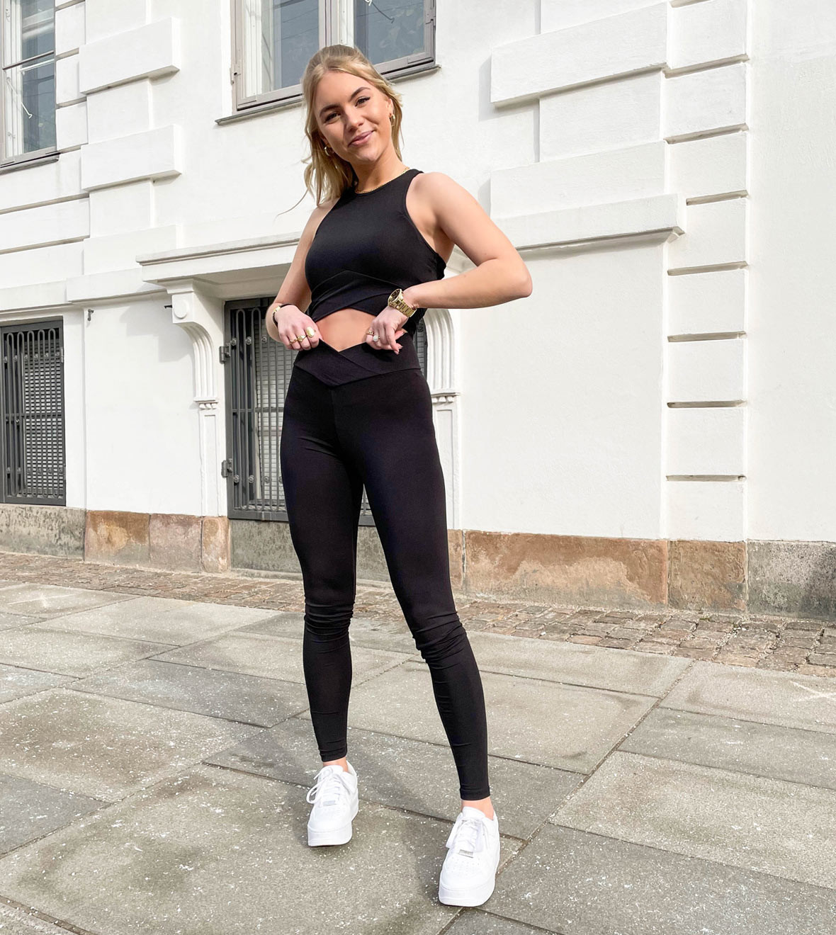 only_leggings_sorte_sportslegging.jpg