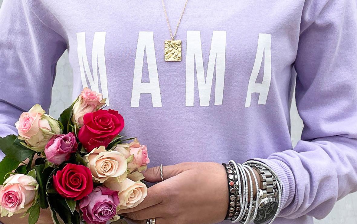 mama_mors_dag_bluse.jpg