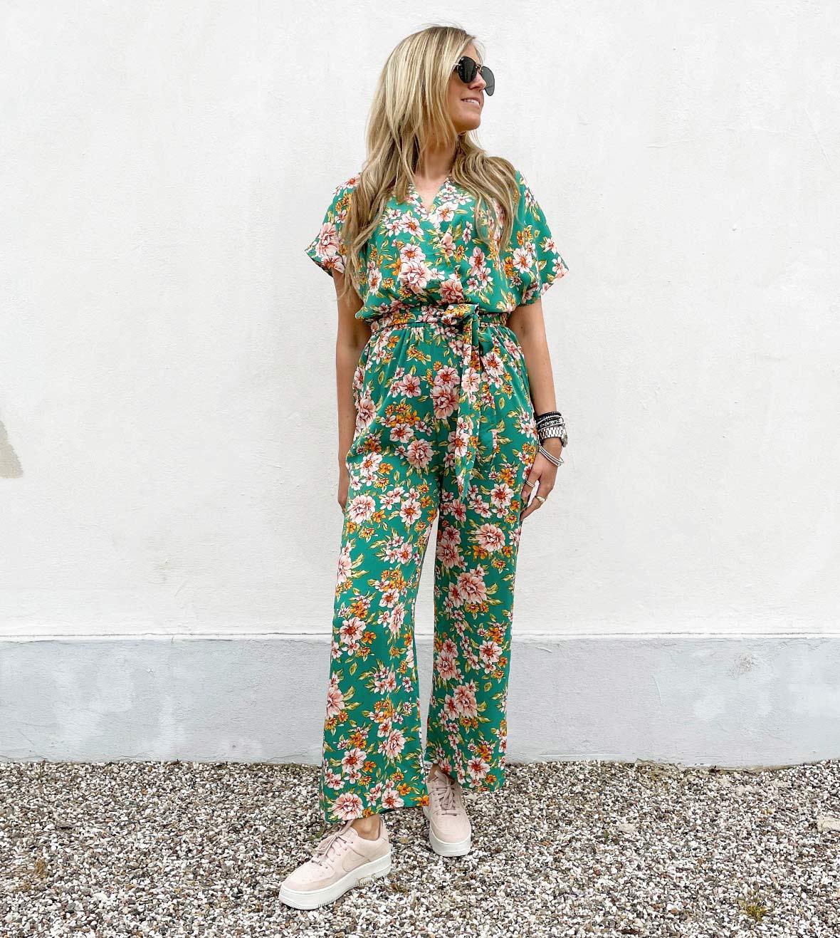 jumpsuit_greymatter_fashion_ins.jpg