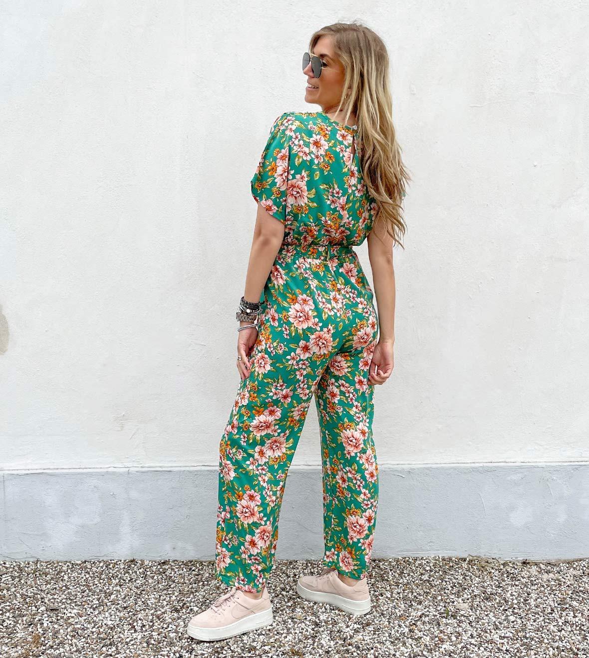jumpsuit_greymatter_fashion_blog.jpg