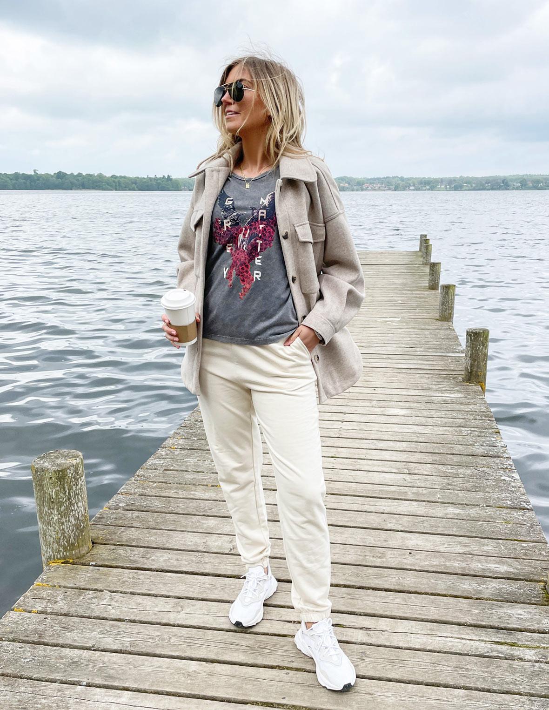 casual_jakke_greymatter_fashion_blog.jpg