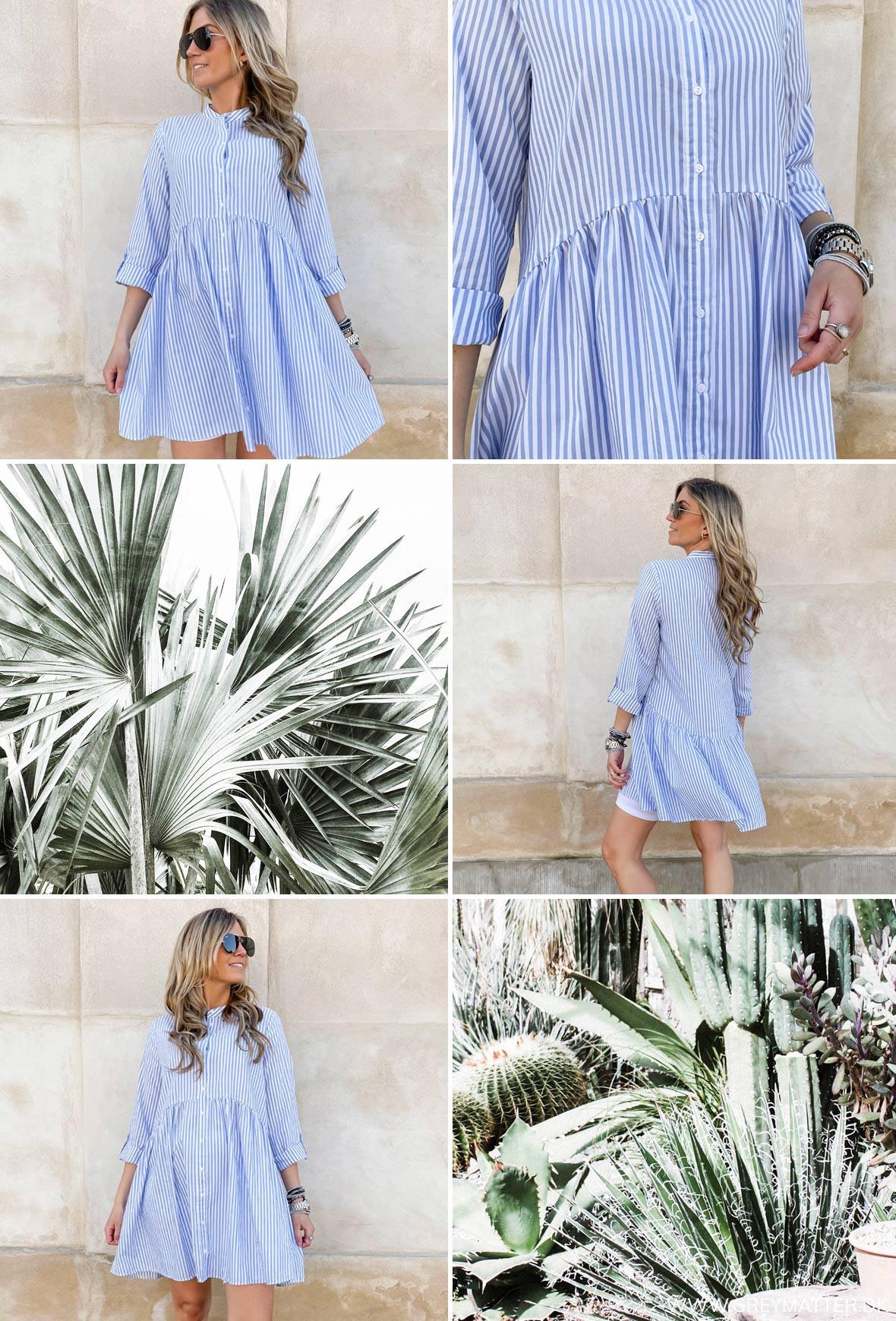 greymatter_fashion_stribet_kjoleskjorte.jpg