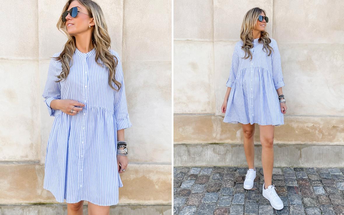 stribet_kjole_only_greymatter_fashion.jpg