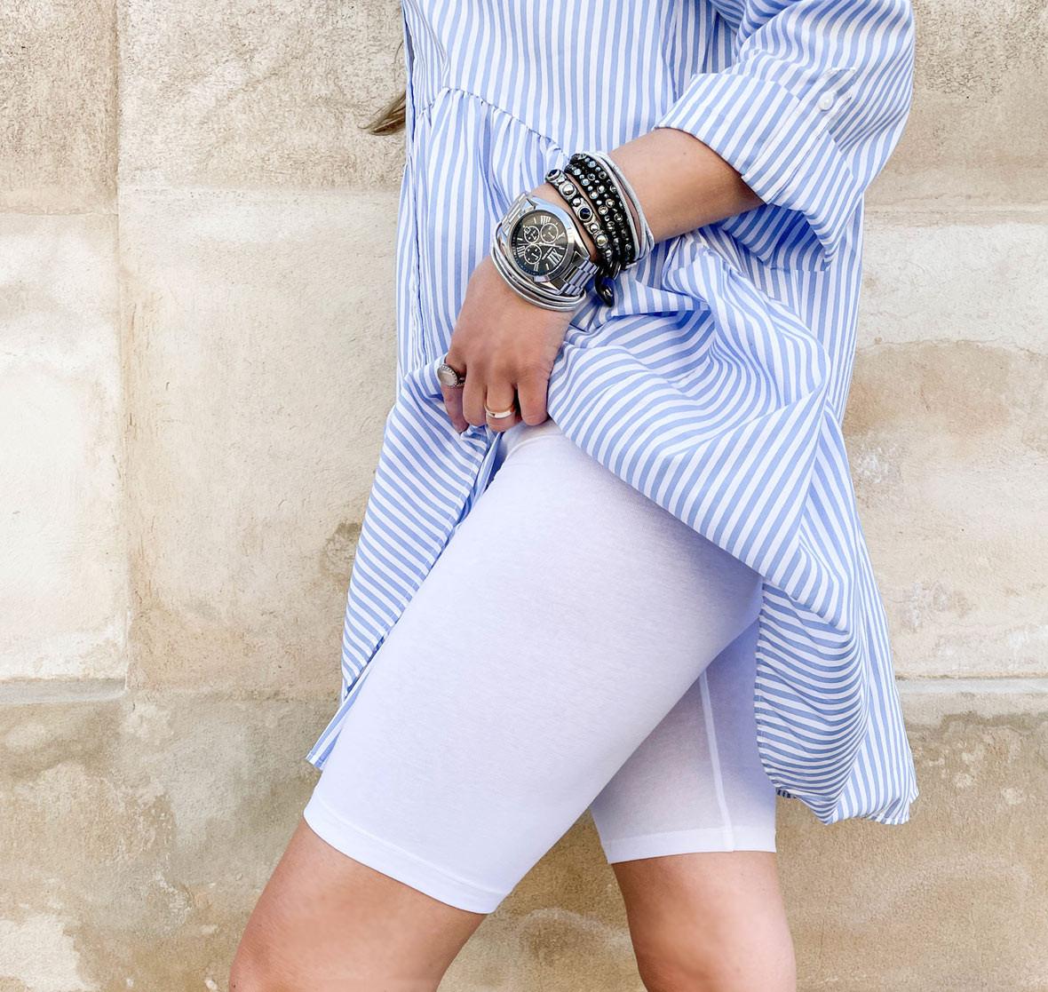 shorts_til_under_kjoler.jpg