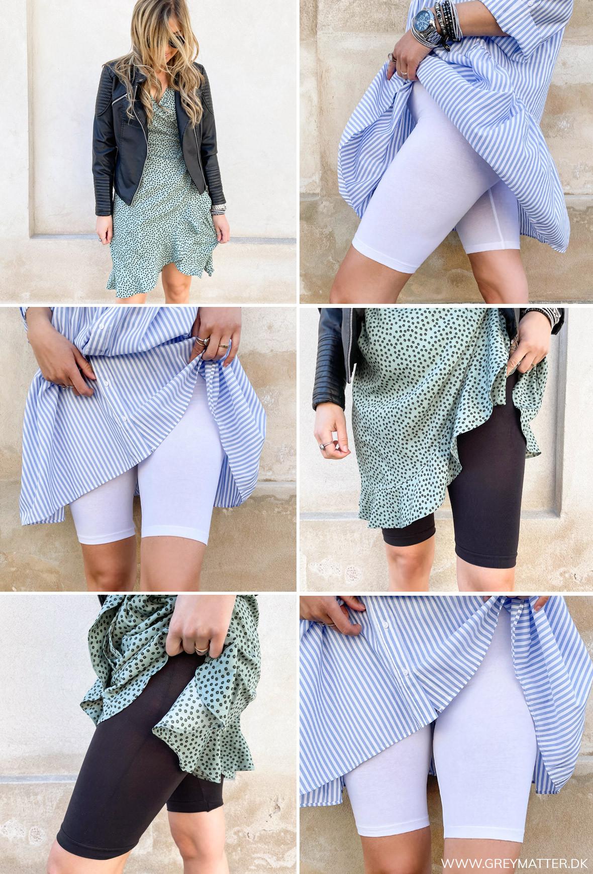 greymatter_shorts_under_kjoler_damemode.jpg