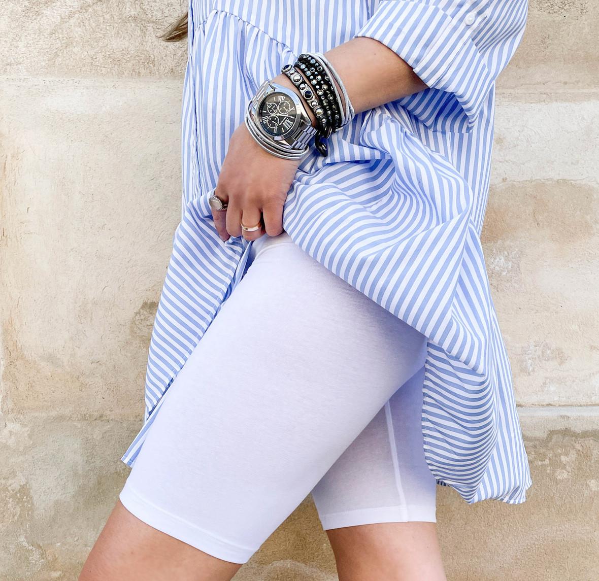 shorts_til_under_kjoler_hvide.jpg
