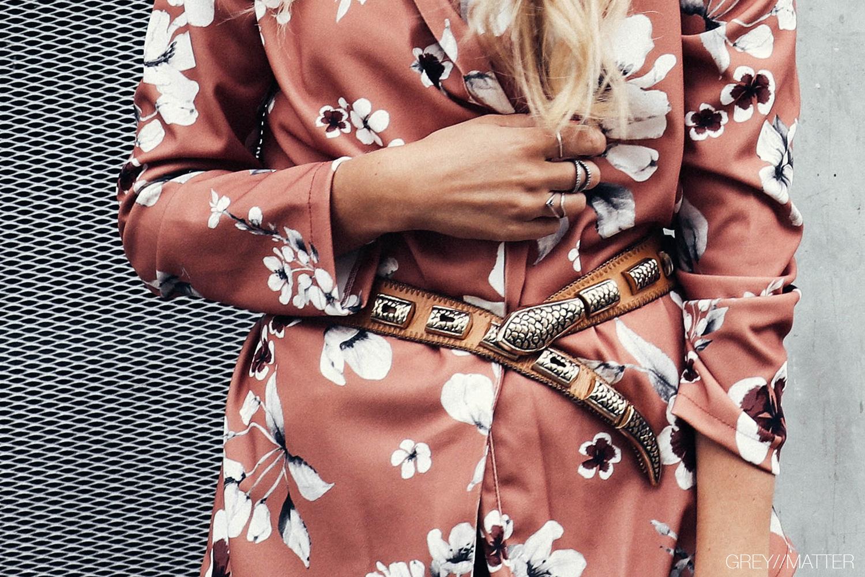 greymatter_fashion_julie_fagerholt_baelte_gm7.jpg