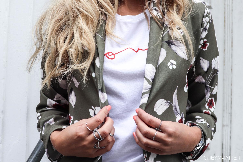 greymatter_fashion_kimono_khaki_gm4.jpg