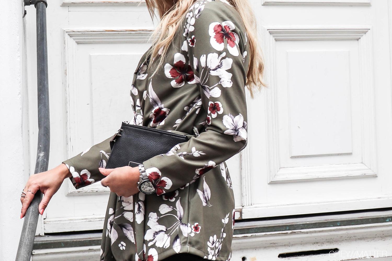 kimono_bluse_green_gm3.jpg
