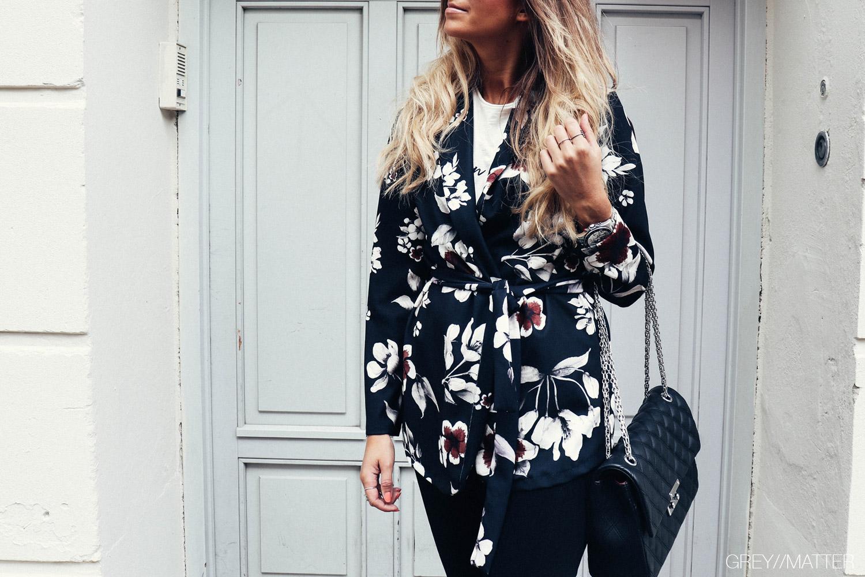 notebook_greymatter_fashion_kimono_stylish_gm4.jpg