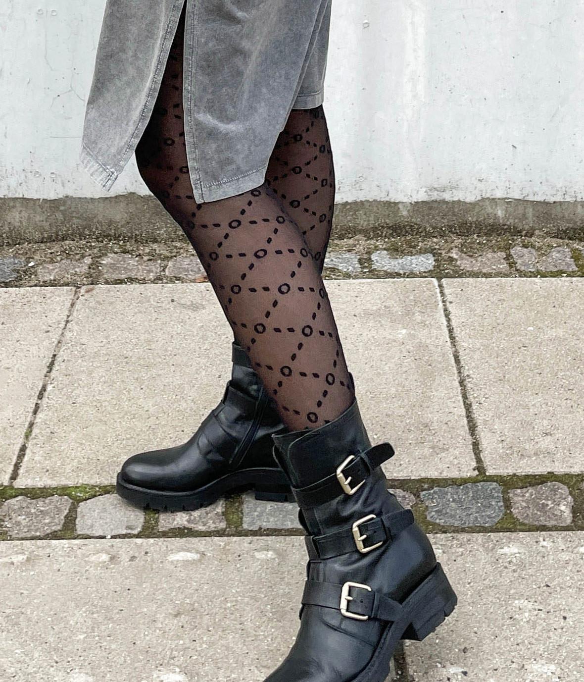 greymatter_nylon_socks.jpg