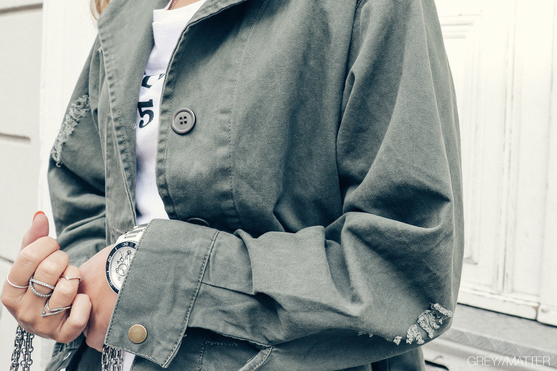 gm10_notebook_greymatter_fashion_jakke_army_gm2.jpg