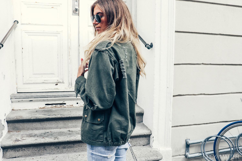 gm1_greymatter_fashion_army_jakke_streetstyle_gm2.jpg