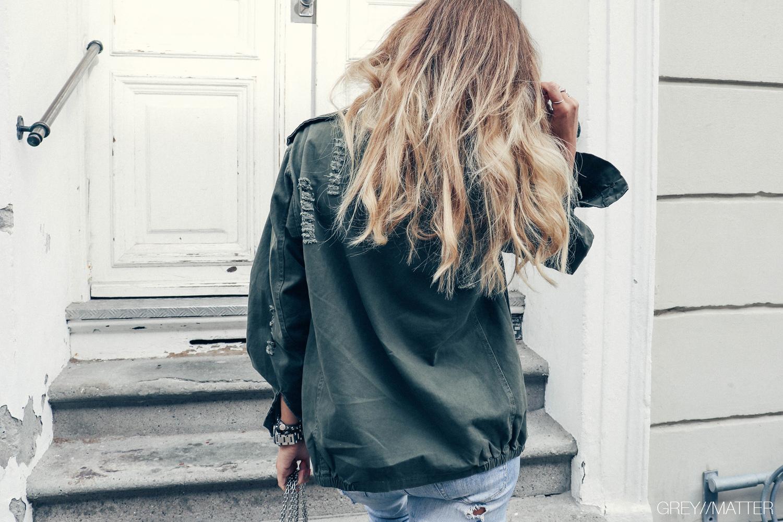 gm3_greymatter_fashion_armyjakke_khaki_green_gm2.jpg