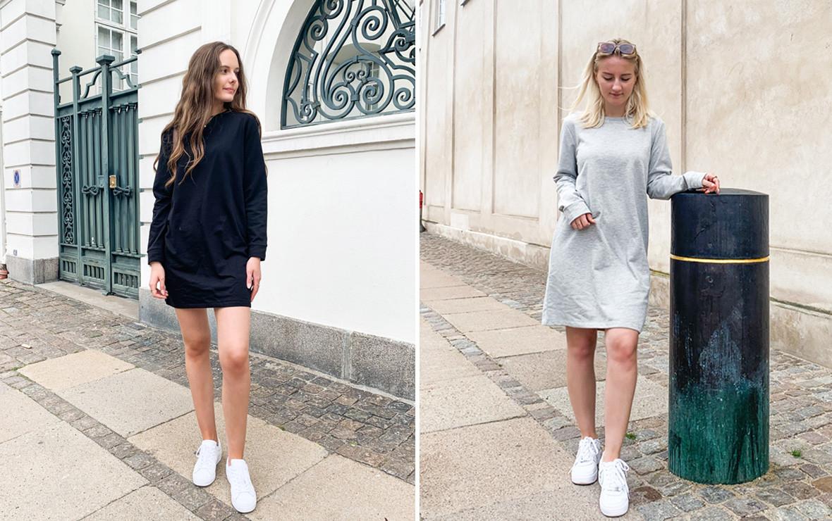 onldreamer-sweat-kjole-blog.jpg