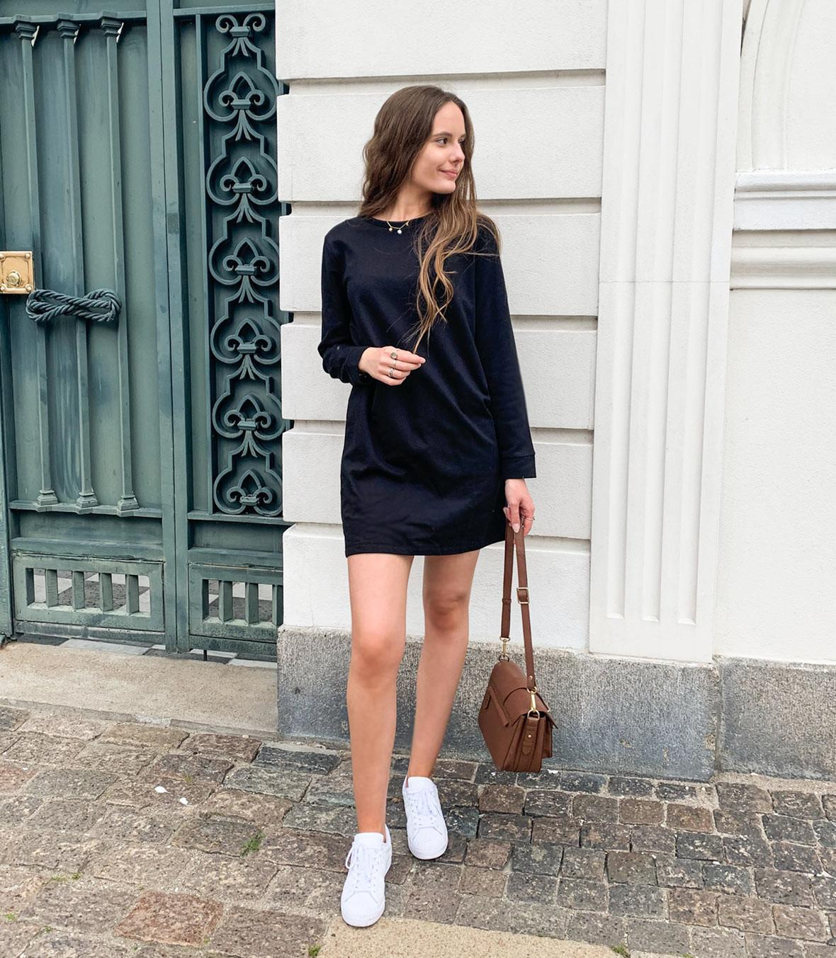 sweatshirt kjole.jpg