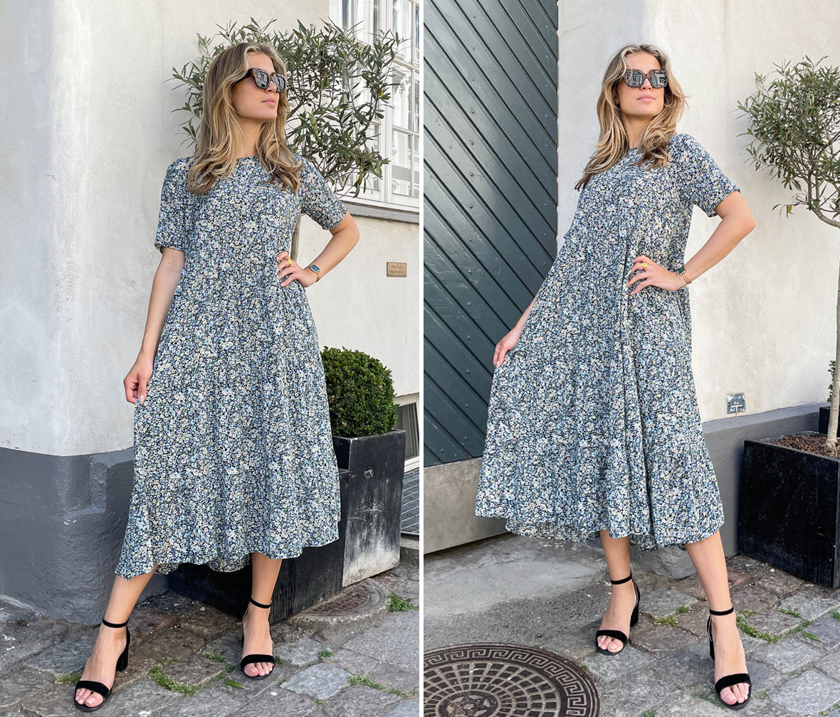 abigail_kjoler_only.jpg