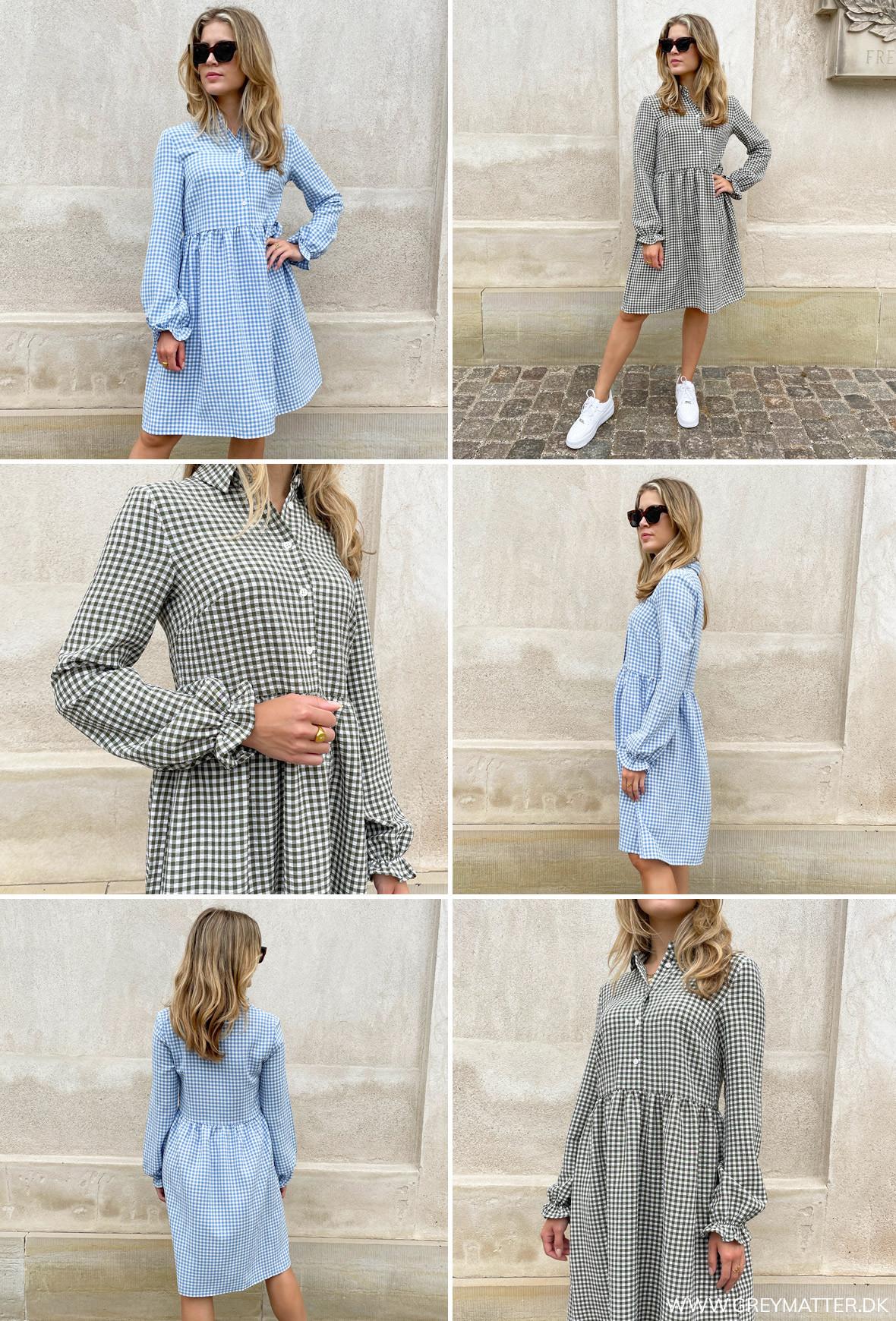 ternet_kjoler_blue_green.jpg