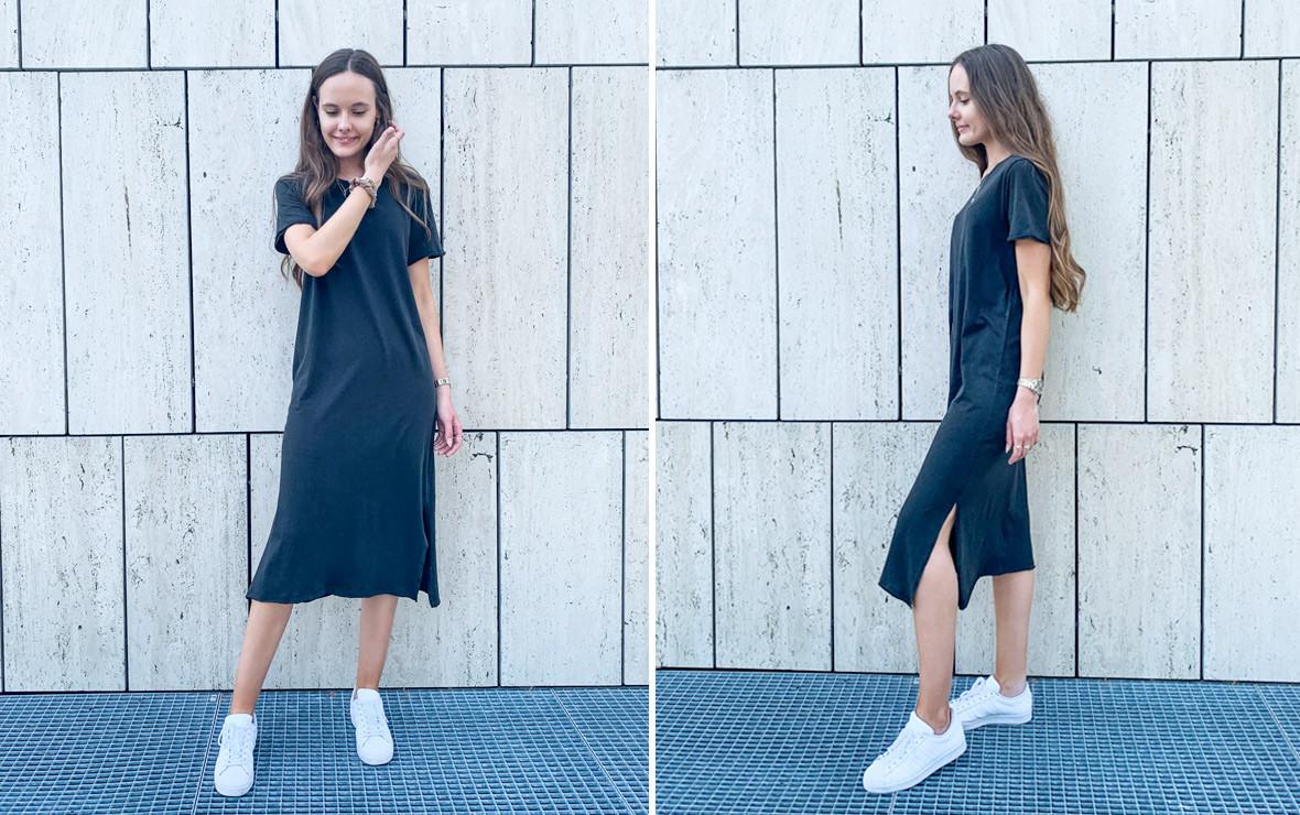 t-shirt kjole only.jpg