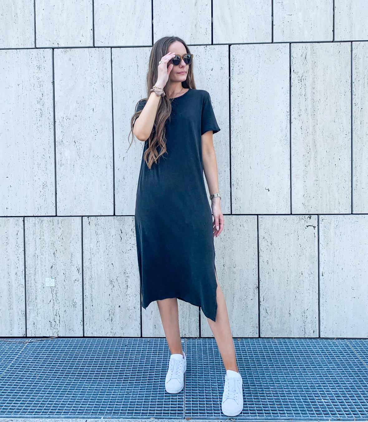 lang t-shirt kjole.jpg