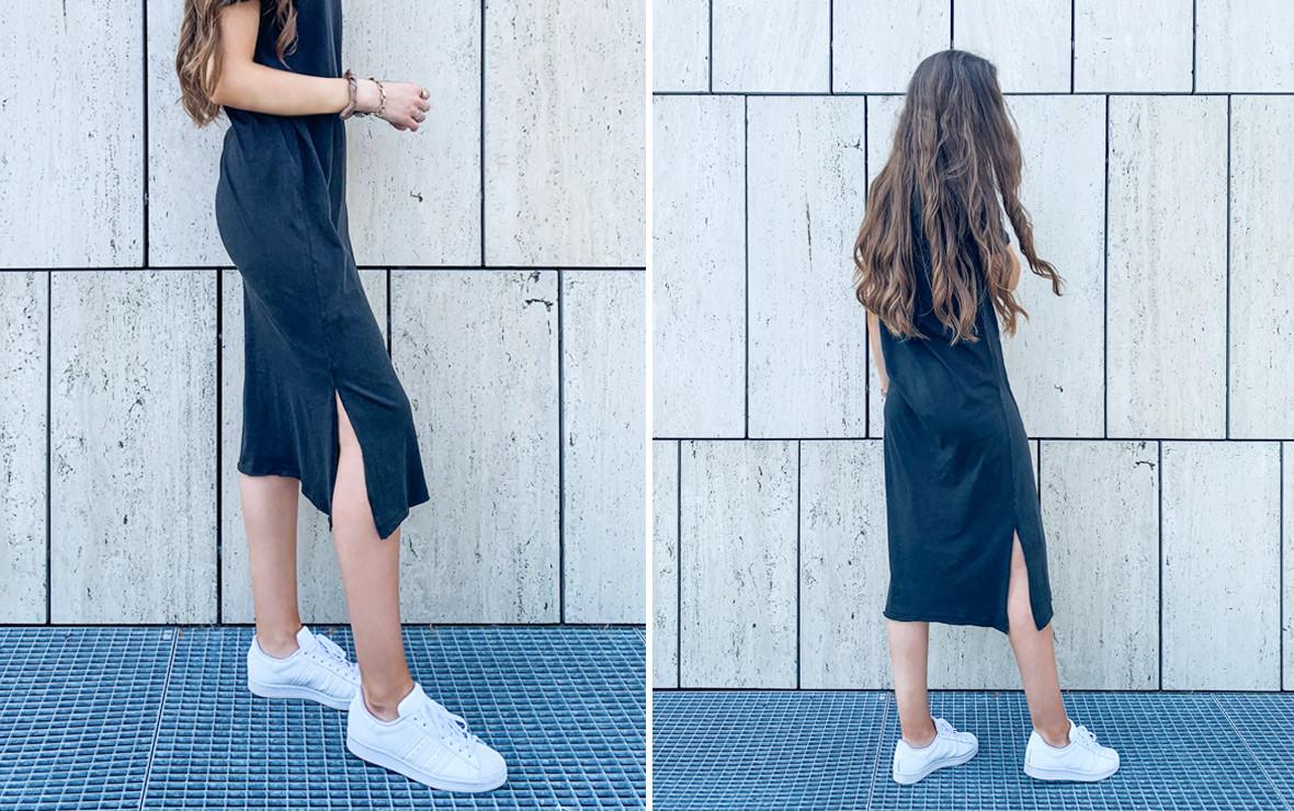 kjole med slids.jpg