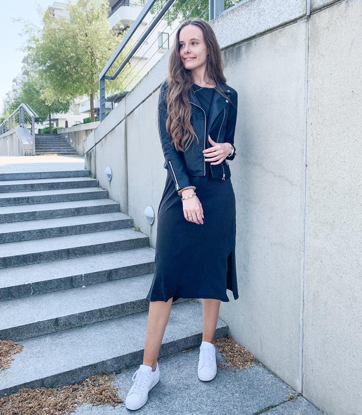 outfit inspiration kjoler.jpg
