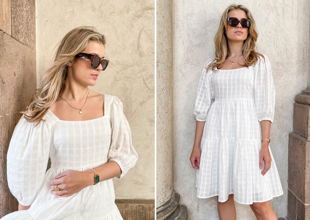 blog-hvid-studenter-kjole-pige.jpg