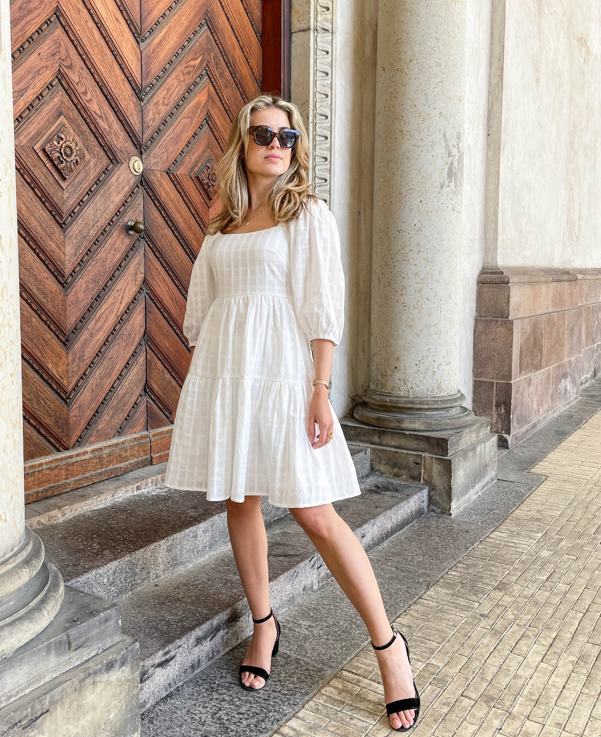 blog-hvide-kjoler-dress.jpg