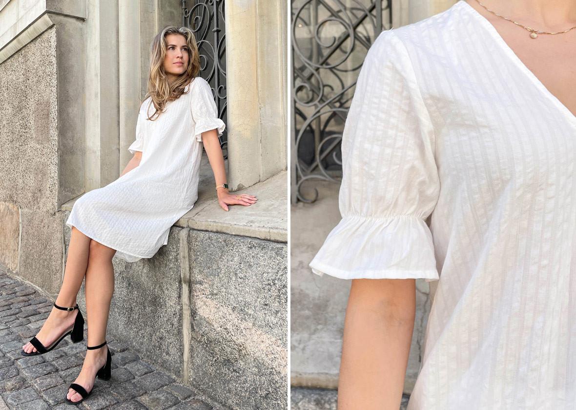 greymatter-hvide-sommerkjoler-studenter-kjoler-konfirmationskjoler.jpg