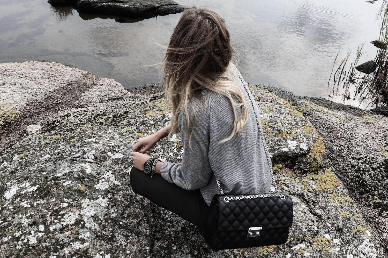 1_greymatter_fashion_dallie_cashmere_hosbjerg_bluse_sweater_gm4.jpg