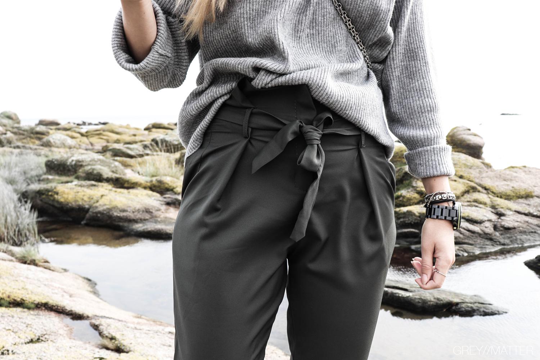 8_notebook_greymatter_fashion_dallie_hosbjerg_cashmerestrik_gm1.jpg