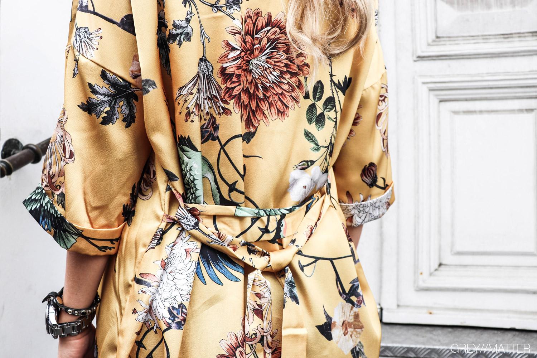M1_greymatter_fashion_moutarde-kimono_print.jpg
