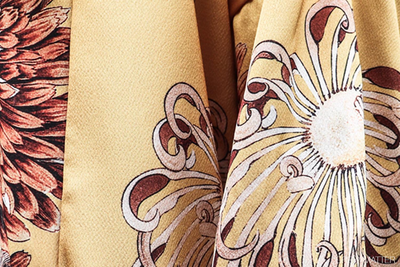 M6_notebook_kimono_print.jpg