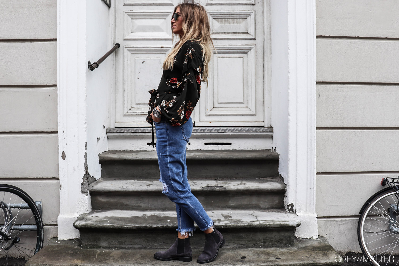 greymatter_fashion_jeans_kimonobluse_kimono_kort.jpg