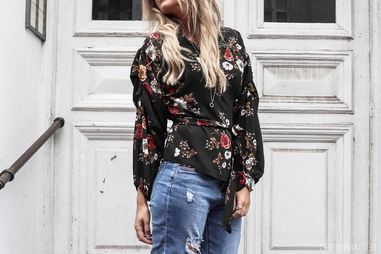 greymatter_fashion_kimono_bluse_khaki_print.jpg
