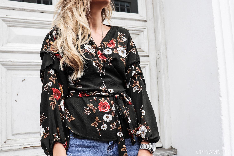 greymatter_fashion_print_blouse_gm5.jpg