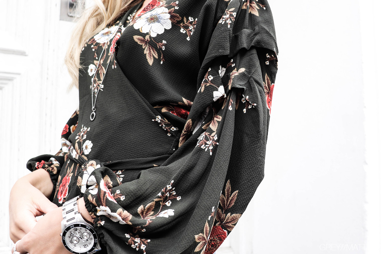 kimono_bluse_notebook_blomsterprint_marcjacobs_ur.jpg