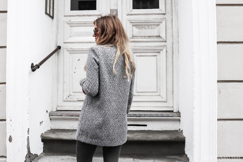 greymatter_fashion_blazerjakke_minimalistisk_gm4.jpg