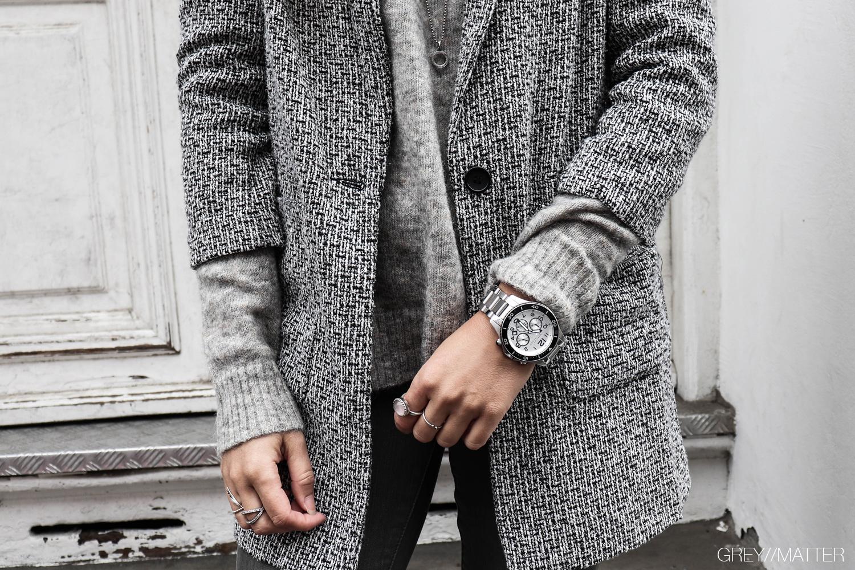 greymatter_fashion_blazerjakke_minimalistisk_neo_noir.jpg