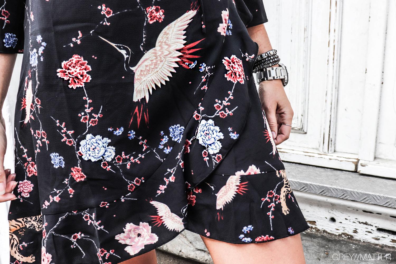 fanny_kjole_neo_noir_dress_kjoler_print_greymatter.jpg