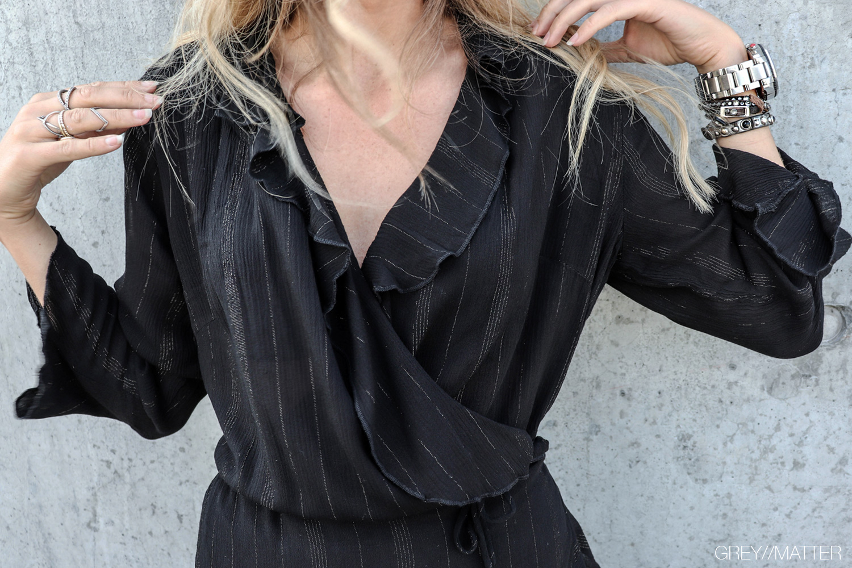 fanny_kjole_neo_noir_sort_greymatter.jpg