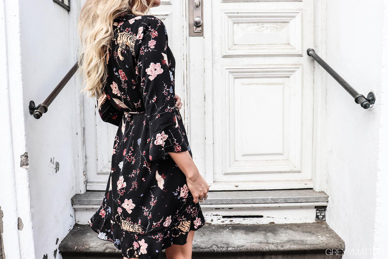 greymatter_fanny_printed_dress_kjole_fra_neo_noir_gm2.jpg