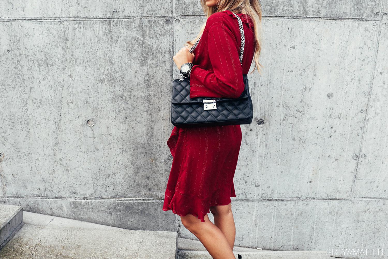 greymatter_fashion_roed_kjole_lurex_dress_neo_noir_gm1.jpg