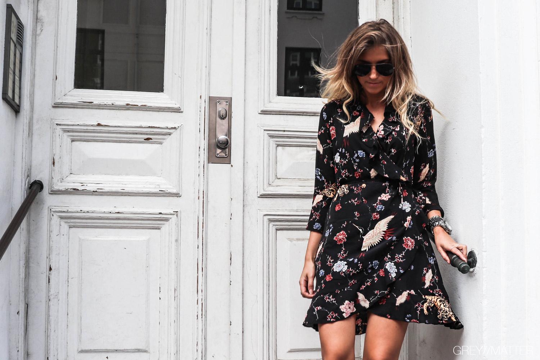 greymatter_neo_noir_fanny_printed_kjole_gm3.jpg